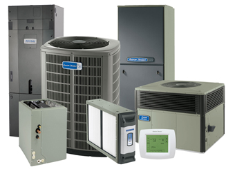 How to Find The Best Air Conditioning Repair Service