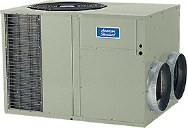 Ac Contractors Houston Tx Find Commercial Ac Repair Near